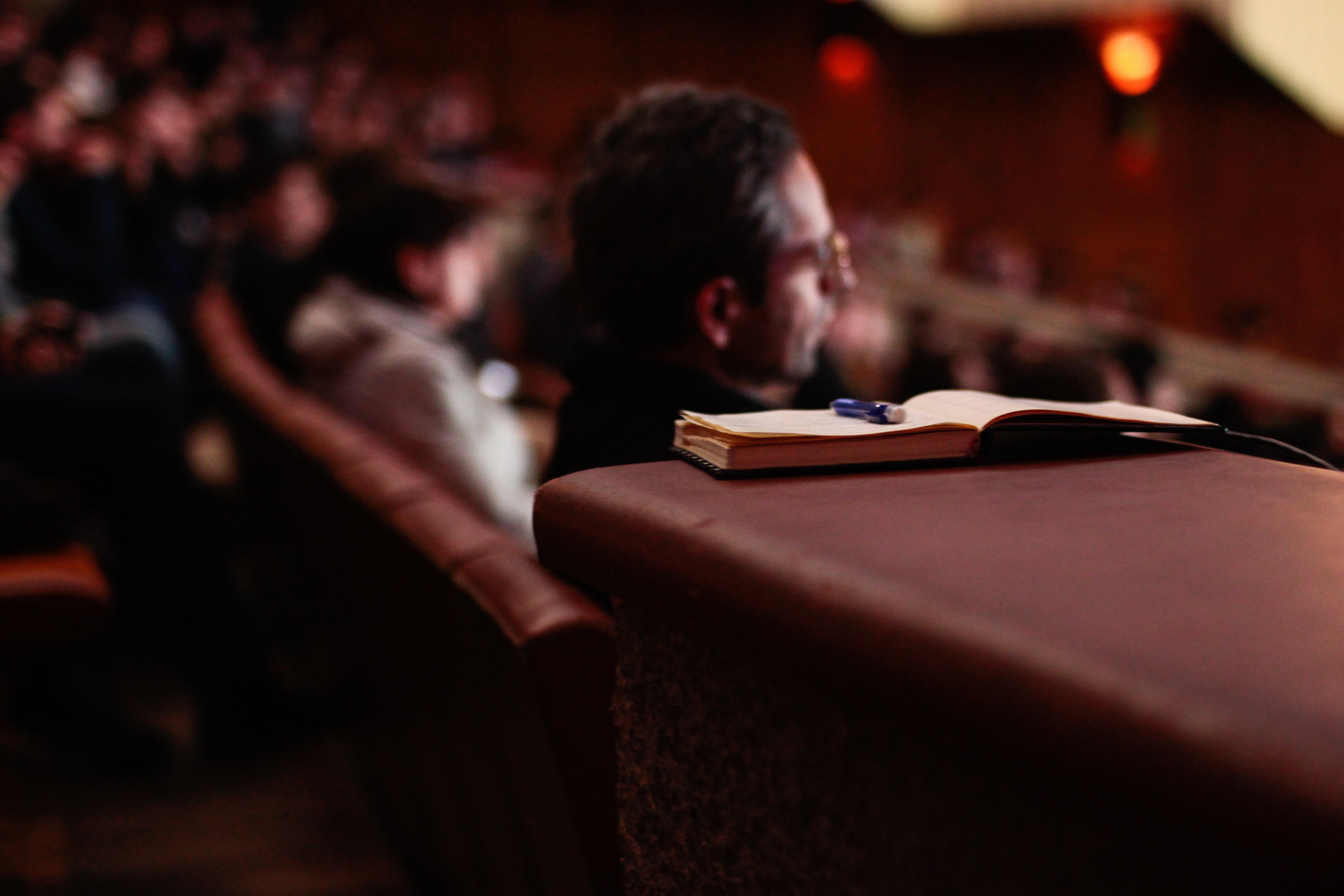audience-auditorium-bible-301988